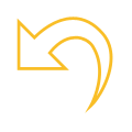 ENAiKOON-Keypad-Mapper-3-icon-undo-yellow.png