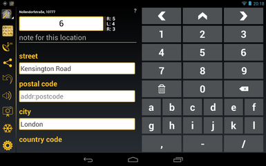 ENAiKOON-Keypad-Mapper-tablet-landscape.png